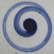 schnecke-weiss-blau-1