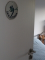 11Schlafzimmer