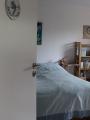 13Schlafzimmer