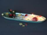 KerzenschaleIMG_4987