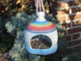 Tiny Vogelhaus