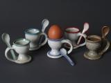 Eierbecher mit Löffel IMG_5462 (2)