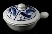 Casserole Keramik