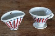 Kaffeefilter Filterhalter