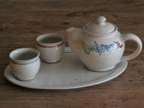 Tea for twoIMG_5723 (2)