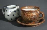 cafe-au-lait-tasse