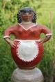 stele-keramikfigur-frau