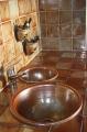 kueche-fliesen-keramikspuele-braun-shino-3