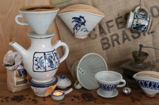 Winterausstellung Kaffeegenuss