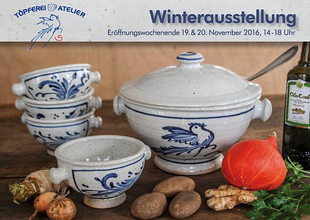 atelier-s_winterausstellung_640x454px