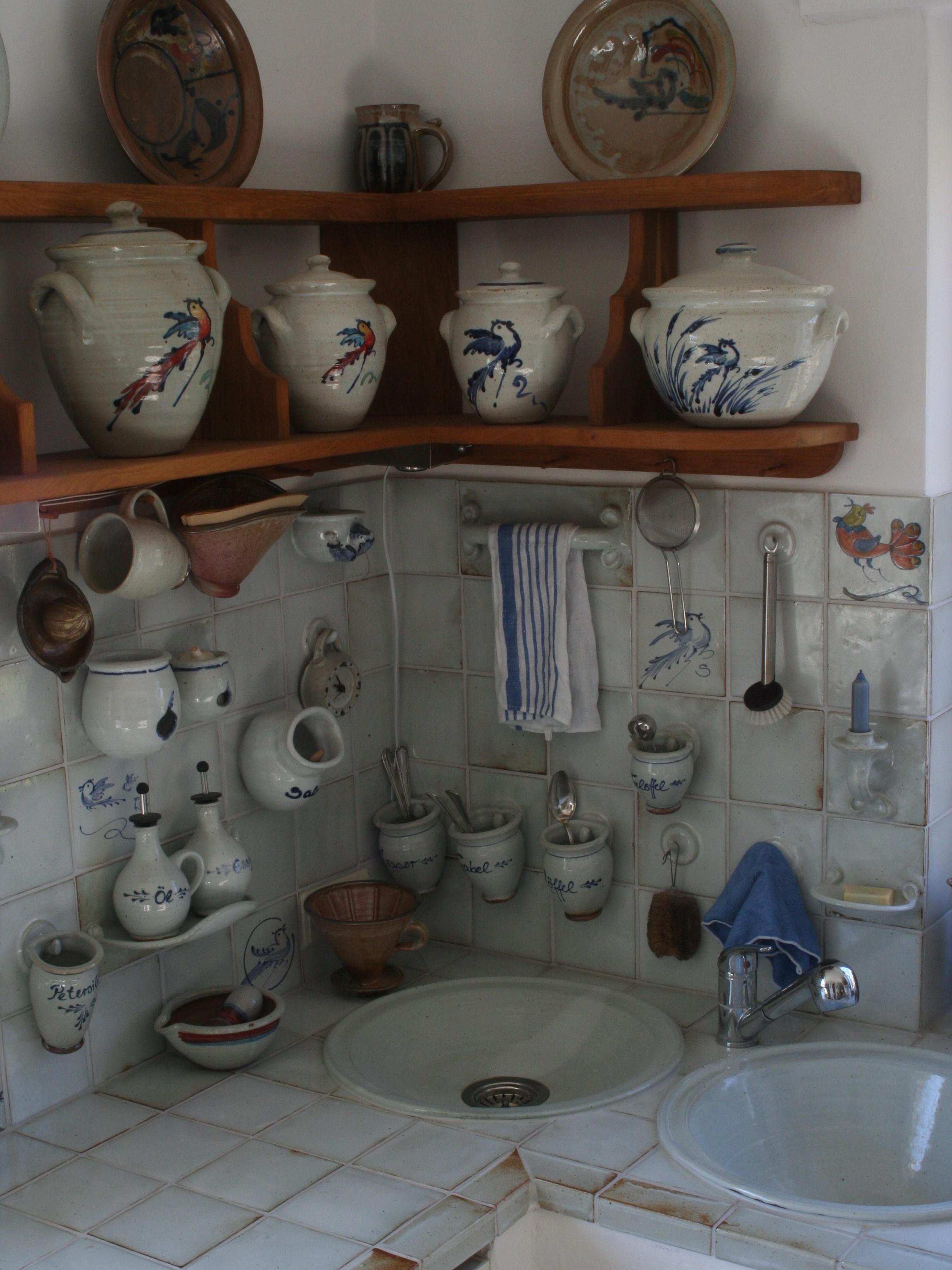KücheIMG_5619