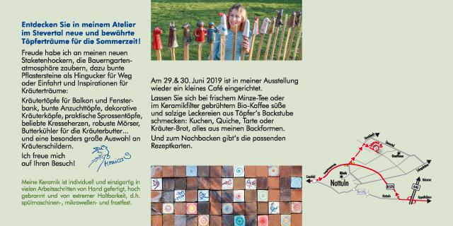 Stuettgen_Einl.-Gartentraeume-6-2019 (1)