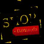 dawanda-shop-logo
