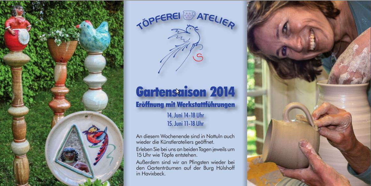 einladung-gartensaison-2014
